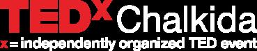 TEDxChalkida